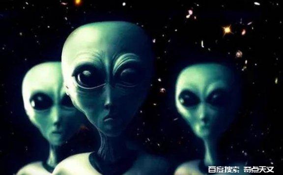 大过滤理论告诉我们,大量的外星文明可能已经灭绝