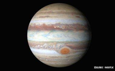 如果向木星输入大量氧气,然后点燃,木星会成为一个水球吗?