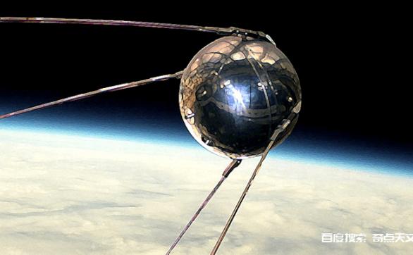 俄罗斯的航天梦——辉煌的历史,未知的未来