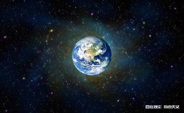 地球上所有的电子堆起来有多大体积?与一只蚂蚁相比大小如何?
