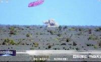中国航天员完成90日任务今日返回地球