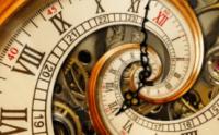量子力学能证明意识吗?能,但怎么解释?