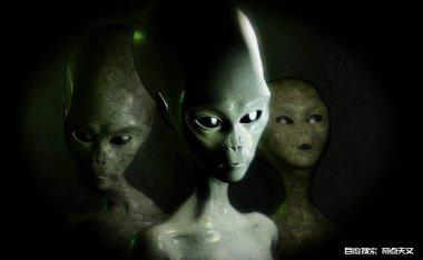 外星人要到地球上来,需要什么样的科技水平?