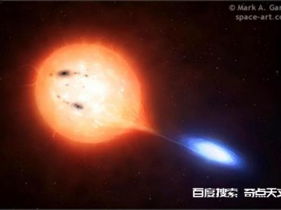 LAMOST发现一颗从未被观测到的新型激变变星