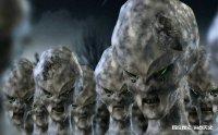 费米悖论:外星文明存在吗?维度是否会比人类高?