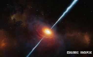 炽热的天空:最无名的观测揭示了未知伽马射线源的性质